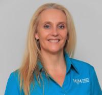 Marion Mollett