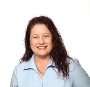 Susan Maynard
